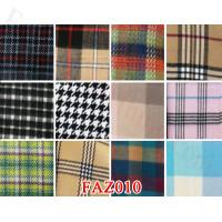 Woven Cashmere Feel Scarf 1 DZ, Asst. Color